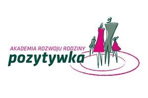 logo pozytywka