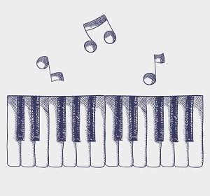 <span>Keyboard po angielsku</span><i>→</i>