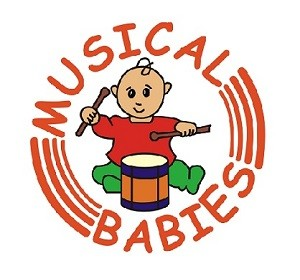 <span>Musical Babies (do 3 lat)</span><i>→</i>