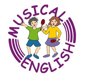 <span>Musical English (3-8 lat)</span><i>→</i>