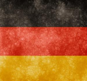 <span>Język niemiecki</span><i>→</i>