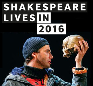 <span>Shakespeare żyje!</span><i>→</i>