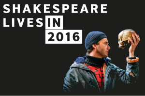 Shakespearelives_620x417