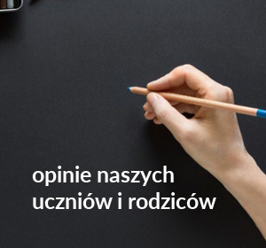 <span>Opinie</span><i>→</i>