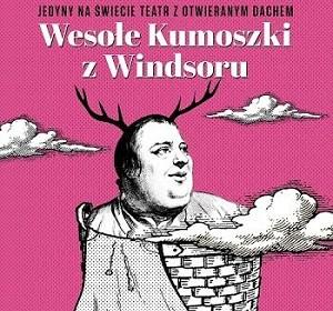 <span>Wycieczka do Teatru Szekspirowskiego</span><i>→</i>
