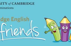 penfriends1