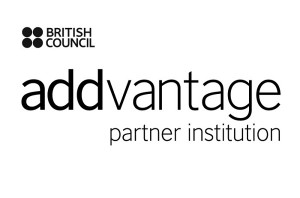 British-Council_Addvantage_Partner-Institution-logo-ramka-700x300