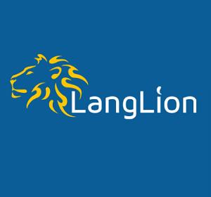 <span>Langlion logowanie do dziennika</span><i>→</i>