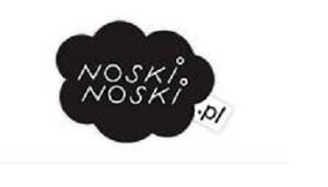 logo-noskinoski