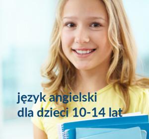 <span>Język angielski dla dzieci 10-14 lat</span><i>→</i>