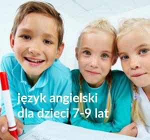 <span>Język angielski dla dzieci 7-9 lat</span><i>→</i>