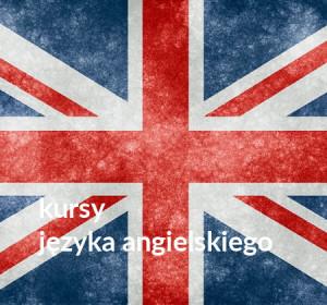 <span>Kursy języka angielskiego</span><i>→</i>