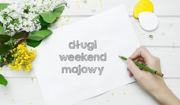 Swierkowa3_majowka