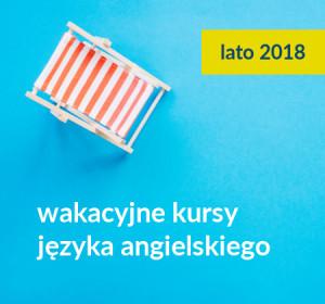 <span>Kursy letnie 2018</span><i>→</i>