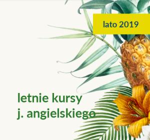 <span>Kursy LATO 2019</span><i>→</i>