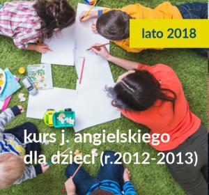 <span>letni kurs j. angielskiego dla dzieci (r.2012 i 2013)</span><i>→</i>