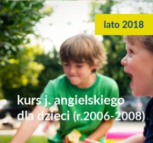 <span>letni kurs j. angielskiego dla dzieci starszych</span><i>→</i>