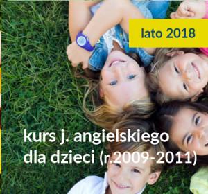 <span>letni kurs j. angielskiego dla dzieci (2009/2010/2011)</span><i>→</i>