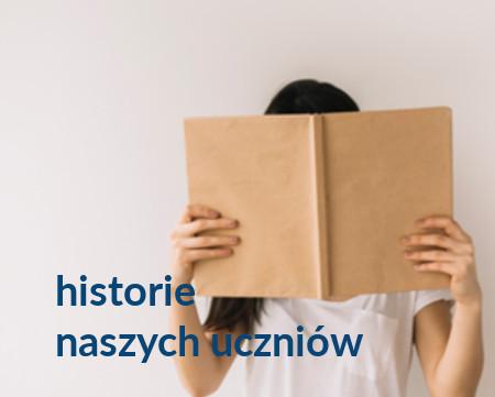 WWW_450x420_historie uczniow