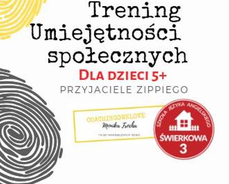 Sw3_Trening