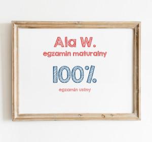 <span>Wyniki naszych uczniów</span><i>→</i>