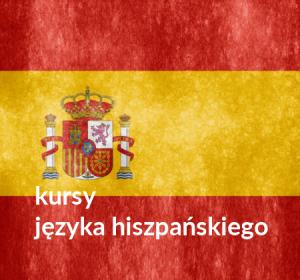 <span>język hiszpański dla dzieci, młodzieży i dorosłych</span><i>→</i>