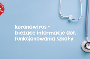 WWW_1200x628_FB_koronawirus