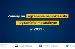 Zmiany_na_egzaminie_ósmoklasisty_i_egzaminie_maturalnym_w_2021_page-0001